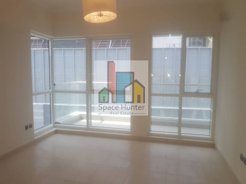 Brand new 3BR+Maid in Mon Reve -Downtown