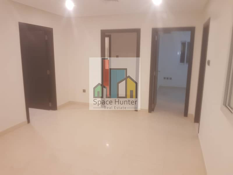 2 Brand new 3BR+Maid in Mon Reve -Downtown