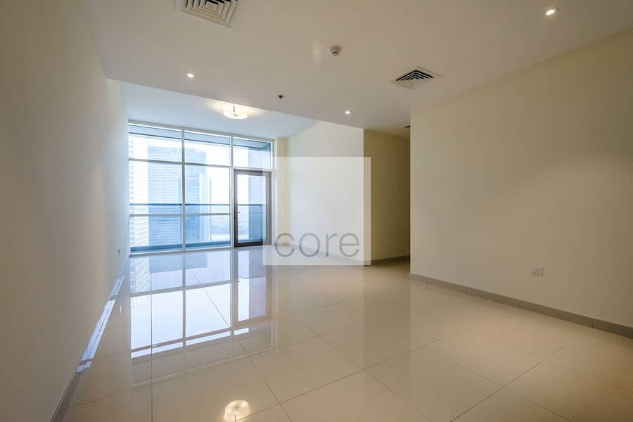Special Offer 3Months Rent Free Duja Tower