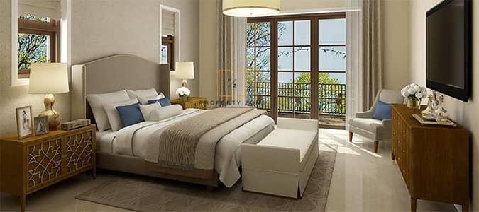 5 Bedroom Villa for Sale in Arabian Ranches 2, Dubai - Best Offer 10% Move in I 5 BR I Type 4 I Yasmin