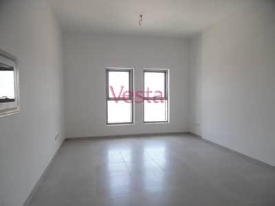 1 Bedroom Apartment for Rent in Al Bateen, Abu Dhabi - Bateen