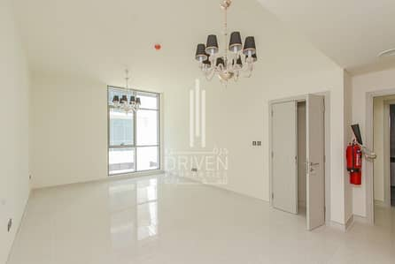 2 Bedroom Flat for Rent in Meydan City, Dubai - Brand New Multiple Units with 2Balconies