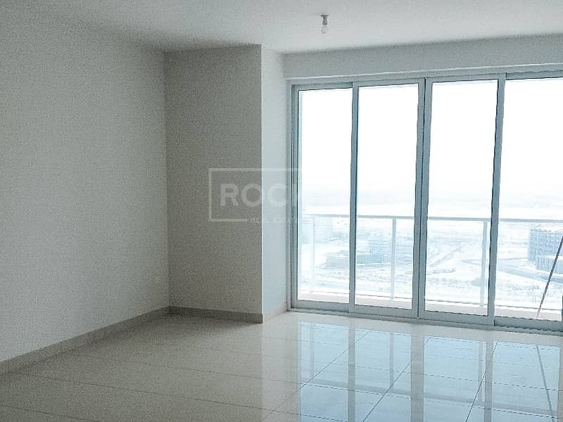2 Best offer|1 Bedroom|Laguna Tower|JLT