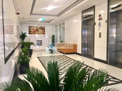 1 Bedroom Flat for Rent in Dubai Silicon Oasis (DSO), Dubai - Brand New 1BR |Prime Location Monthly Pay