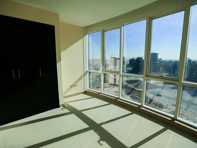 Looking for 2 bed vacant and good price?