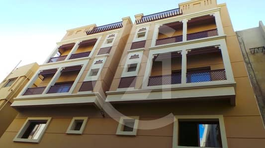 Studio for Rent in Deira, Dubai - Good deal for studio available for rent located in Deira