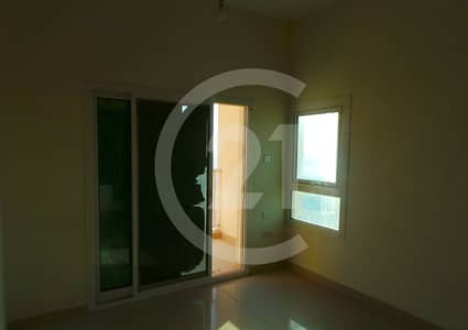 Upgraded 2 bedroom apartment for rent in impz