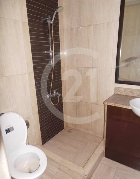 2 Upgraded 2 bedroom apartment for rent in impz