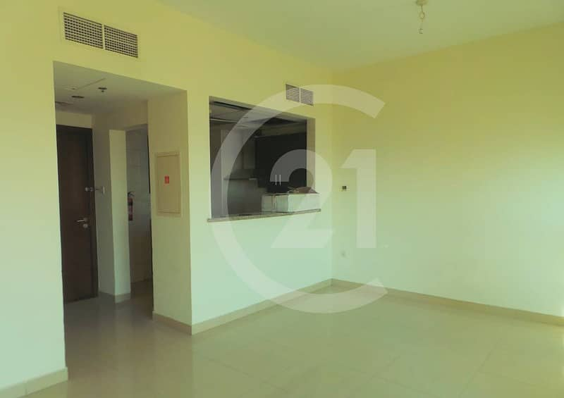 11 Upgraded 2 bedroom apartment for rent in impz