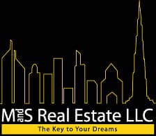 M&S Real Estate LLC