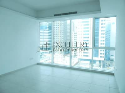 2 Bedroom Flat for Rent in Al Salam Street, Abu Dhabi - Offer of the Day! Few Units of Spacious 2 BR Apartment in Salam St.
