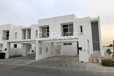 3 Bedroom Villa for Sale in Mudon, Dubai - Vacant - Exclusive - Brand New Community