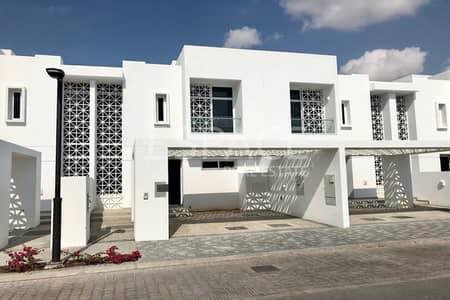 3 Bedroom Villa for Sale in Mudon, Dubai - Arabella - Will Sell Quick - Single Row
