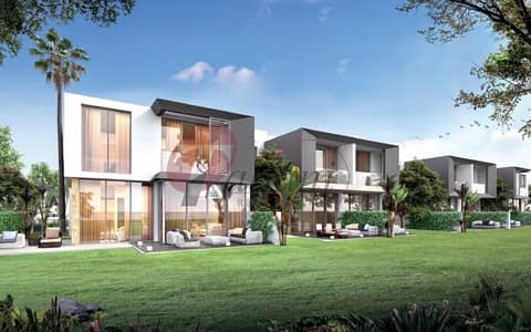 3 Bedroom Villa for Sale in Wasl Gate, Dubai - Great Opurtunenty Family 3Bed+Maid Villa