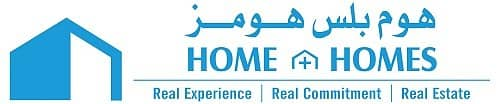 Home Plus Homes Real Estate