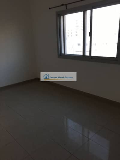 2 Bedroom Apartments For Rent In Al Nahda 2 Bhk Flats Page 9