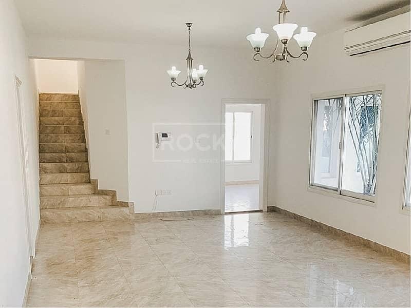 2 Fully Renovated! 5-Bed Villa in Umm Al Sheif