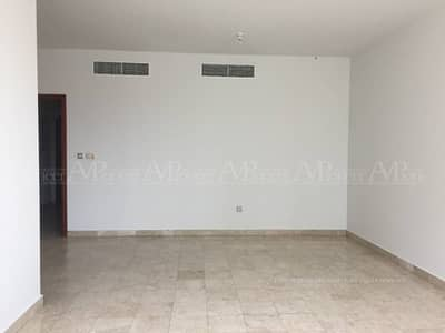 Spacious 1BR Flat Available For Rent In Khalifa Park
