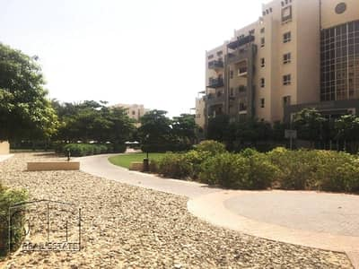1 Bedroom Apartment for Sale in Remraam, Dubai - Vacant-Spacious-Massive Layout-Call Today