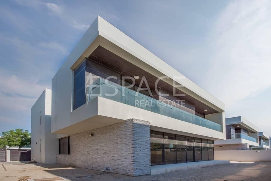 Brand New - Amazing Price - Damac Hills