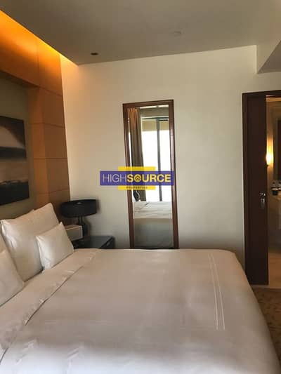 FOR SALE 1 BED ADDRESS DUBAI MALL