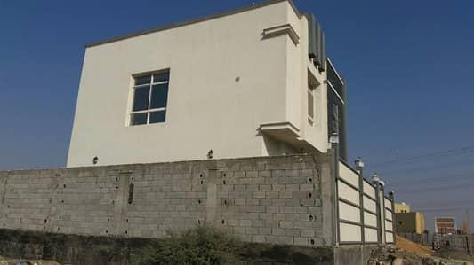 فیلا 4 غرفة نوم للبيع في الياسمين، عجمان - للبيع فيلا جديده بمنطقه الحليو 2