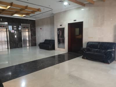 1 Bedroom Flat for Rent in Muhaisnah, Dubai - 1 Bedroom for rent in Amthel 2
