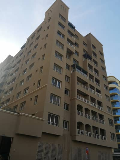 3 Bedroom Apartment for Rent in Muhaisnah, Dubai - 3 Bedroom for rent in Amthel 2