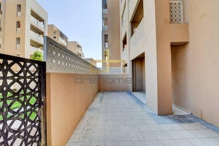 1 Bedroom Flat for Rent in Dubai Waterfront, Dubai - 1 Bed Apt I Garden View ! Dubai Waterfront