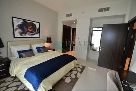 1 Bedroom Apartment for Sale in DAMAC Hills (Akoya by DAMAC), Dubai - New Furnished 1BR Apt