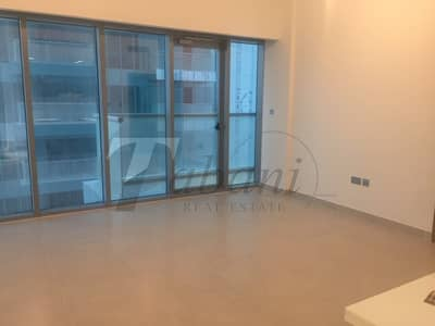 2 Bedroom Apartment for Rent in Dubai Science Park, Dubai - Two Bed + Maid + Laundry At Monte Rose Arjan
