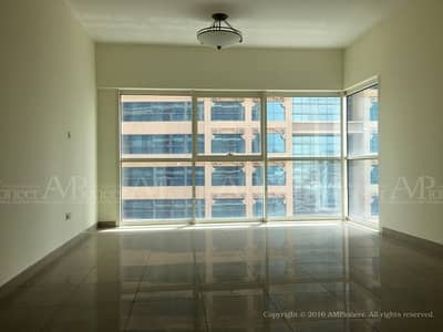 3 Bedroom Apartment for Rent in Al Wahdah, Abu Dhabi - Hot deals 3 Master BR in Al Wahda for Rent