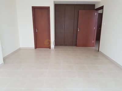 1 Bedroom Apartment for Rent in Downtown Dubai, Dubai - Bright and Spacious Well Priced  Ready to Move In