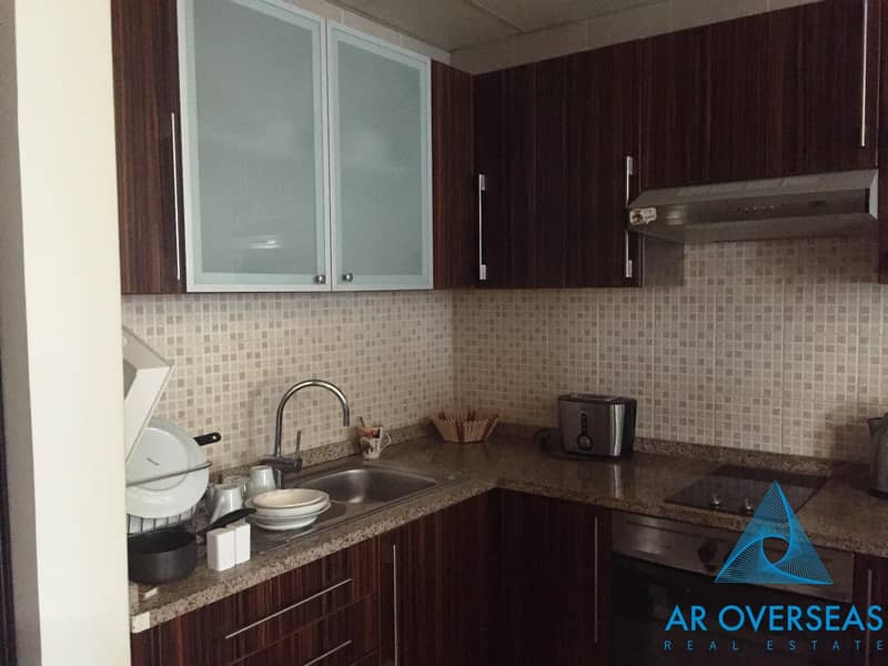 2 ( cheapest)  JLT 1 Br available for Sale