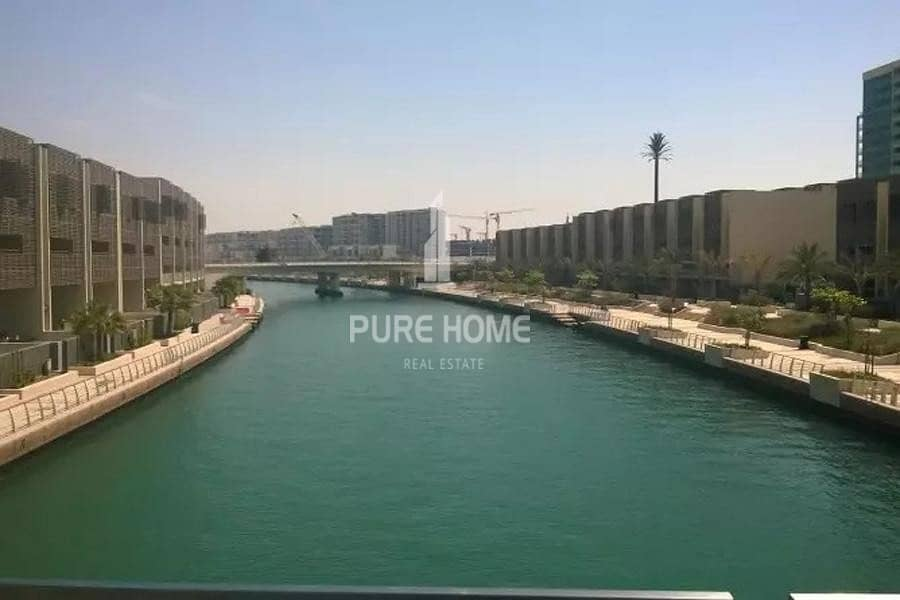 11 No Leasing Commission for this Amazing & Large 2 Bedrooms Apartment  in  Al Muneera