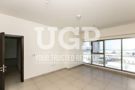 2 Bedroom Flat for Sale in Al Reem Island, Abu Dhabi - Hot Deal! Low Price 2BR apt in Prime Loc.