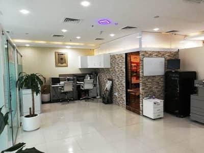 2 Bedroom Apartment for Rent in Downtown Dubai, Dubai - 2BHK I Furnished I Burj Khalifa View I Downtown I 140K