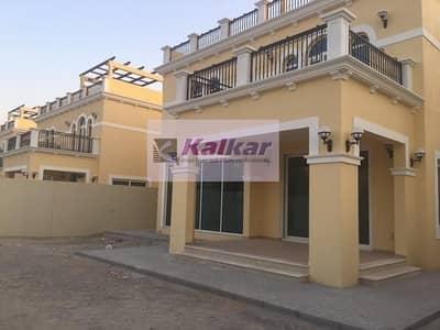 4 Bedroom Villa for Sale in Jumeirah Park, Dubai - Brand New Villa !!!! Cheapest Price in the Market