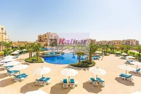 1 Bedroom Apartment for Sale in Remraam, Dubai - Already Rented !! Best Investment Deal Ever !! Remraam