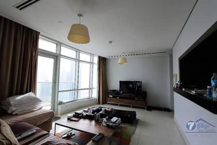1 Bedroom Flat for Sale in Downtown Dubai, Dubai - 1BHK Sale I Loft West I DownTown I Dubai