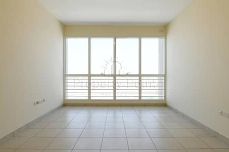 1 Bedroom Apartment for Rent in Rawdhat Abu Dhabi, Abu Dhabi - Best Offer For Very Nice 1 Bedroom Apartment In Rawdhat w/ C.Parking