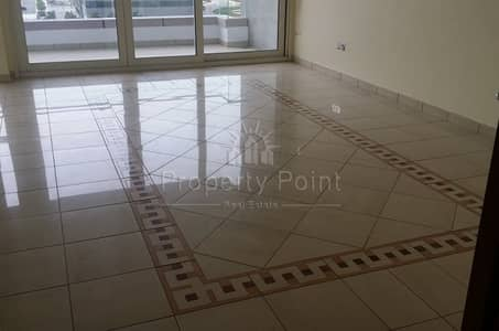 4 Bedroom Apartment for Rent in Eastern Road, Abu Dhabi - SPACIOUS! 4 Bedrooms With Maids Room Apartment In Khalifa Park  C.Parking