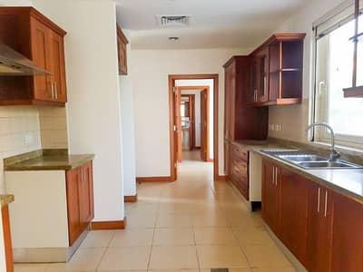 3 Bedroom Villa for Sale in Arabian Ranches, Dubai - Large Plot- Savannah Type 7
