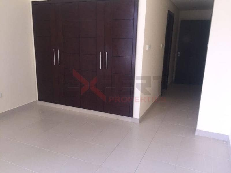 CHEAPEST OFFER 2bhk in burj views cheaper price 120k 4cheques
