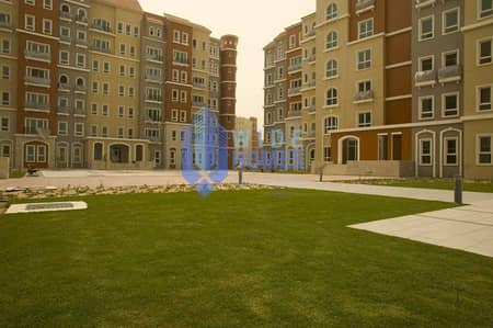 Attractive deal / 1 BHK low price for sale