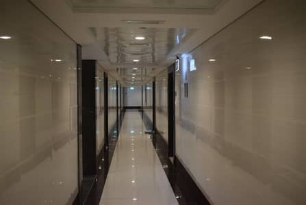 2 Bedroom Flat for Rent in Arjan, Dubai - Brand New  2 Bedroom Best Layout - Arjan