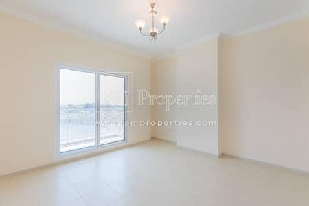 شقة 1 غرفة نوم للايجار في ليوان، دبي - Brand New! | Spacious 1 Bedroom for Rent