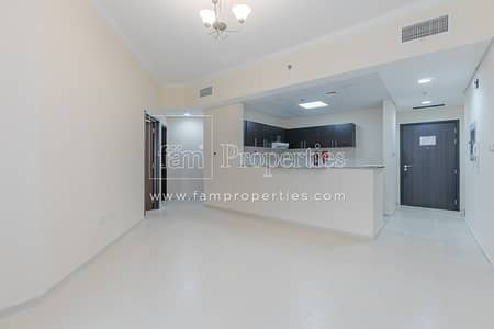 Best offer 2 year payment plan ready APT