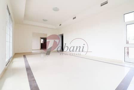 5 Bedroom Villa for Sale in Mudon, Dubai - Perfect Family Home / Mudon Rahat