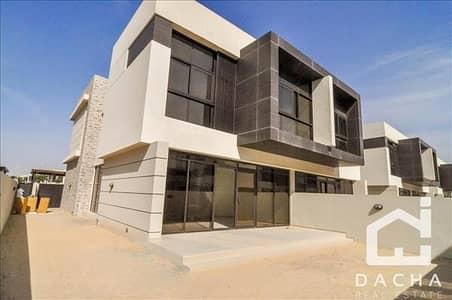 3 Bedroom Villa for Sale in DAMAC Hills (Akoya by DAMAC), Dubai - WOW! Amazing Price // 3 Bed THL in Topanga